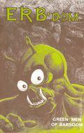 ERB-dom (1960 Burroughs Fanzine) 65