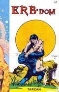 ERB-dom (1960 Burroughs Fanzine) 67