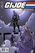 GI Joe Origins (2009) 10B
