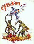 ERB-dom (1960 Burroughs Fanzine) 77