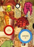 Dororo GN (2008 Tezuka) 1-REP
