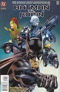 Batman and Robin (1997 Movie) 1N