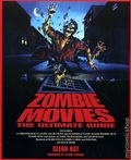 Zombie Movies The Ultimate Guide SC (2008 CRP) 1-REP