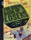 Big Book of Losers TPB (1997) 1-1ST