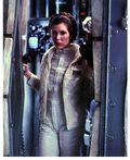 Star Wars Postcards (2005) 422-012