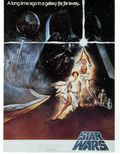 Star Wars Postcards (2005) 422-009