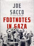 Footnotes in Gaza HC (2009) 1-1ST