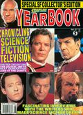 Starlog Yearbook 12
