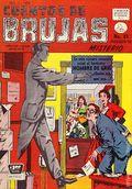 Cuentos De Brujas (Mexico) 85