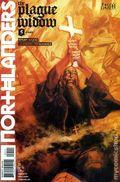 Northlanders (2007) 25