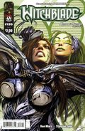 Witchblade (1995) 135A