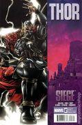 Thor (2007 3rd Series) 607A