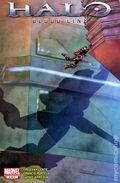 Halo Blood Line (2009 Marvel) 3