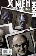 X-Men Noir Mark of Cain (2009) 3A