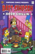 Bart Simpson Comics (2000) 52