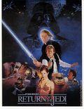 Star Wars Postcards (2005) 422-011