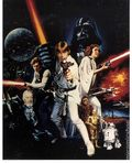 Star Wars Postcards (2005) 422-014