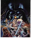 Star Wars Postcards (2005) 422-015