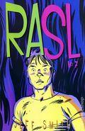 Rasl (2008) 7
