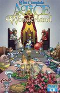Complete Alice in Wonderland (2009) 4