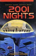 2001 Nights HC (1995) 1-1ST