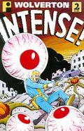 Intense (1993) 2