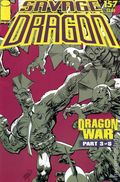 Savage Dragon (1993 2nd Series) 157