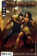 Tracker (2009 Top Cow) 4
