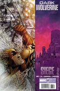 Dark Wolverine (2009) 83A