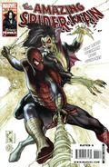 Amazing Spider-Man (1998 2nd Series) 622