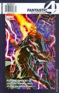 Fantastic Four (1998 3rd Series) 560N