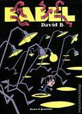 Babel GN (2004-2006) 1-1ST