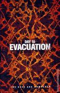 28 Days Later (2009 Boom Studios) 5C