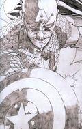 Siege (2010 Marvel) 1E