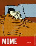 Mome GN (2005-2011 Fantagraphics) 1-REP