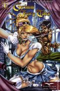 Grimm Fairy Tales (2005) 47