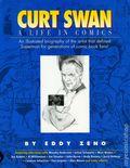 Curt Swan A Life in Comics SC (2002 Vanguard) 1-1ST