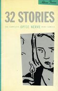 32 Stories TPB (1995 Drawn and Quarterly) 1-1ST