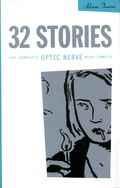32 Stories TPB (1995 Drawn and Quarterly) 1-REP