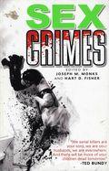Sex Crimes SC (2003 Novel) 1-1ST