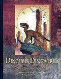 Dinosaur Discoveries SC (2010) 1-1ST