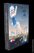 Garden of Eye Candy HC (2008 Slipcased Edition) 1-1ST