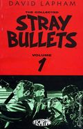 Stray Bullets TPB (1998-2004 El Capitan Edition) 1-REP