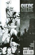 Siege (2010 Marvel) 1D