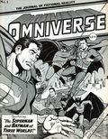 Omniverse (1977) 1