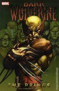 Dark Wolverine TPB (2010 Marvel) 1-1ST