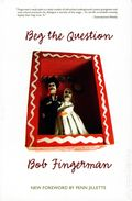 Beg the Question GN (2005) 1-1ST
