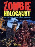 Zombie Holocaust SC (2009) 1-1ST