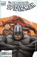 Amazing Spider-Man (1998 2nd Series) 617B