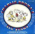 Charlie Brown's All-Stars SC (1966) 1-1ST